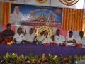 Speech Delevered by Sathguru Dr. Umar Alisha