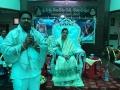 Chirla Jaggareddy garu (MLA, Kothapeta) attended  Karthikamasa tour day1 at Ravulapalem