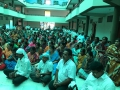 Ravulapalem  - Disciples attended Karthikamasa tour day1