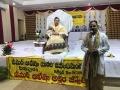 Speech by Sri RajaRao Garu at Hyderabad in Karthikamasa tour Day3
