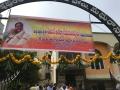 Hyderabad - Karthikamasam tour Day3
