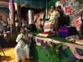 Speech by Sri S.K.Madina garu at K.Pentapadu in Karthikamasa tour Day4