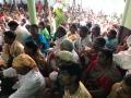 Dandagarra  - Disciples attended Karthikamasam tour Day5