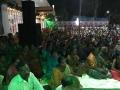 Ballipadu  - Disciples attended Karthikamasam tour Day5