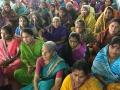 Darsiparru  - Disciples attended Karthikamasam tour Day5