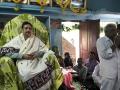Speech by Sri G.Saibaba garu at Darsiparru in Karthikamasa tour Day5