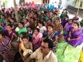 Penakarametta  - Disciples attended Karthikamasam tour Day6