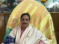 Sathguru Dr.Umar Alisha at Kapavaram in Karthikamasa tour Day6