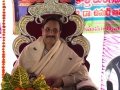 Sathguru Dr.Umar Alisha at Kotha Thungapadu in Karthikamasa tour Day7
