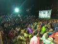 Kakinada  - Disciples attended Karthikamasam tour Day7
