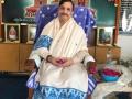 Sathguru Dr.Umar Alisha at Srikakulam in Karthikamasam tour Day9
