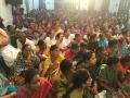 Nagulapalli  - Disciples attended Karthikamasam tour Day9