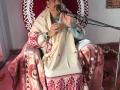 Sathguru Dr.Umar Alisha at Ramakanakkapeta in Karthikamasam tour Day10