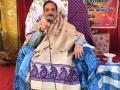 Sathguru Dr.Umar Alisha at Annavaram in Karthikamasam tour Day10