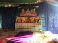 Rajapudi  - Karthikamasam tour Day 11