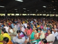 Disciple attended to karthika pouranami sabha (2)