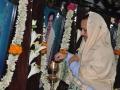 Jyothi prajvalana by Sathguru Dr.Umar Alisha Swamy