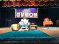 Sathguru Dr.Umar Alisha at Vijayawada in Karthikamasam tour Day 12