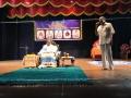 Speech by PadmaSri Thurlapati Kutumbarao garu  at Vijayawada in Karthikamasa tour Day 12