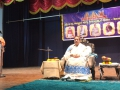 Speech by Sri Suleman Shah garu  at Vijayawada in Karthikamasa tour Day 12