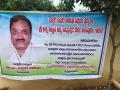RamarajuKandrika, Vadamalapeta Mandal, Chittoor district  -  Karthikamasam last schedule