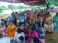 RamarajuKandrika Sabha