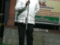 రాజమహేంద్రవరం, సరస్వతి ఘాట్