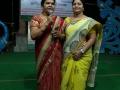 Saraswathi Ghat Day5, Rajahmundry, SRI VISWA VIZNANA VIDYA AADHYATMIKA PEETHAM