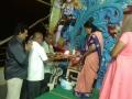 6th day at Saraswathi Ghat – Rajahmundry : Brahma Znana Prabhodhamulu