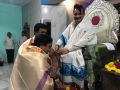 Rajahmundry Ashram