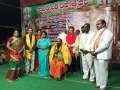 Karthika Laksha Deepothsavam at Rajahmundry
