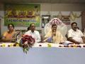 Speech by Sathguru Dr.Umar Alisha garu at Tanuku Sabha
