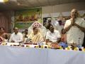 Speech by Dr Rambramam garu at Tanuku Sabha