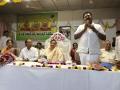 Speech by Karumuri Nageswarao (Ex. MLA) garu at Tanuku Sabha