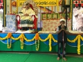 Speech by Lokesh ( Hyderabad)