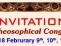 2018 - Feb Annual congregations -Banner English