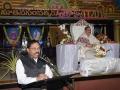 Speech deliveredby Mr. M.Mutyala Naidu Vice Chancellor Nannaya University