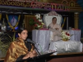 Speech deliveredby Mrs. P. Manjula, Visakhapatnam