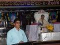 Dr.N.RamaGopala Varma