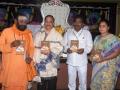 Inauguration of Nivedhika 2018