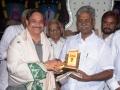 Memento to Mr. Paidikondala Manikyala Rao