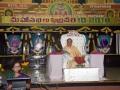 Speech by Swarnalatha Garu
