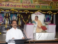 Speech by K Rama Krishna Garu