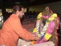 Tribute to Mathrumurthy Shri Jehara Bhegam Peddammagaru
