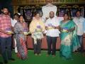 Inaguration of Tathwa Prakaasamulu CD