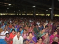 Disciple attended on Day2 of Mahasabha