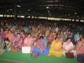 Disciples at 2018 Mahasabhalu day2