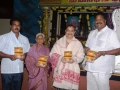 Inaguration of Kalki baghavatham Part-1 by Sadguru