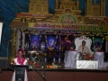 Speech by Ms. Deepthi, Hyd