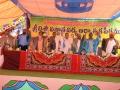 Communal harmony meet at Tuni Sabha